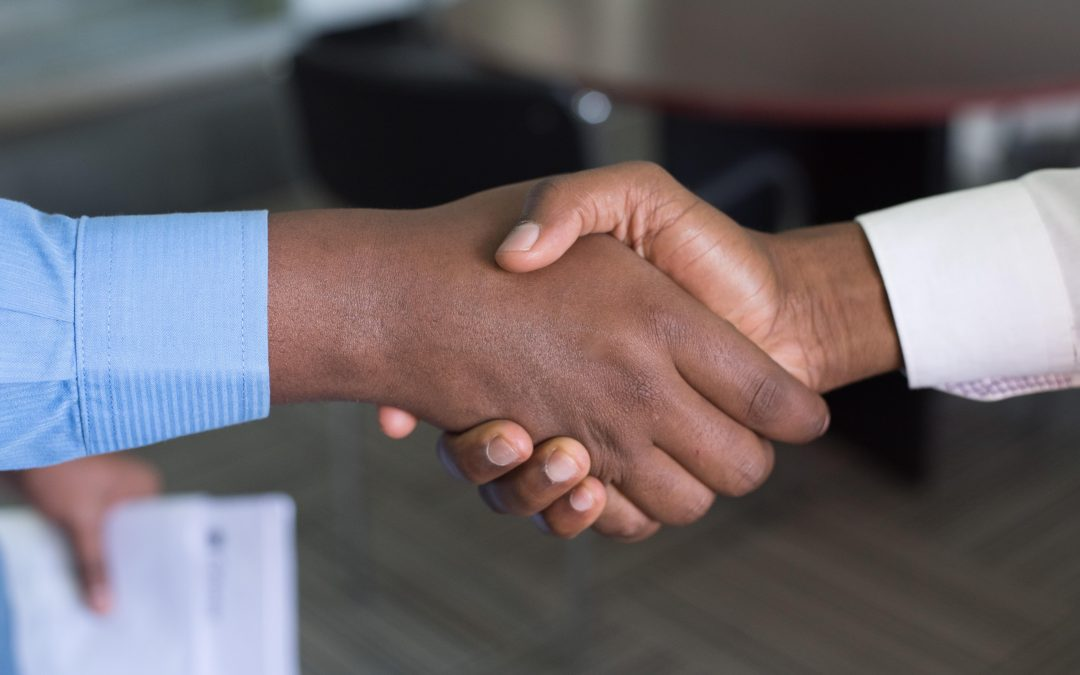 How Collaborations in Business Boost Profits